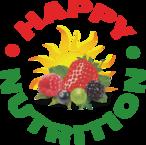 HappyNutrition Logo
